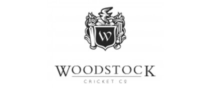 Woodstock Cricket