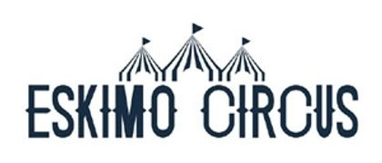 Eskimo Circus