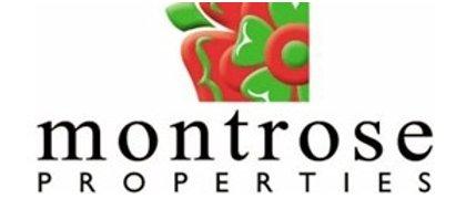 Montrose Properties