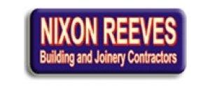 Nixon Reeves