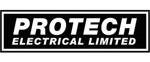 Protech Electrical
