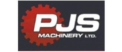 PJS Machinery