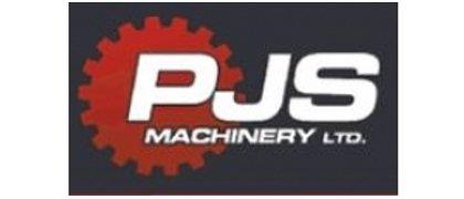 PJS Machinery