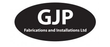 GJP Fabrications and Installations Ltd