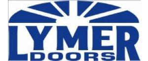 Lymer Doors