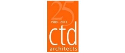 CTD Architects