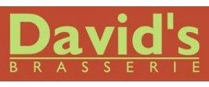 David's Brasserie
