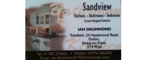 Sandview Kitchens & Bathrooms