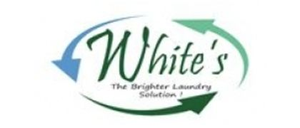 White's Services