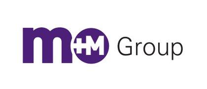 M + M Group
