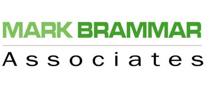 Mark Brammar Associates