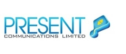 Present Communications Limited