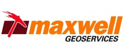 Maxwell GeoServices