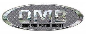 Osborne Motor Bodies