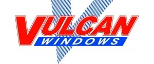 Vulcan Windows