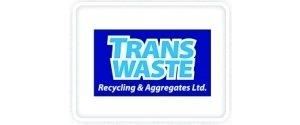 Transwaste