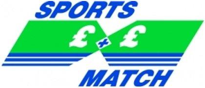 Sports Match