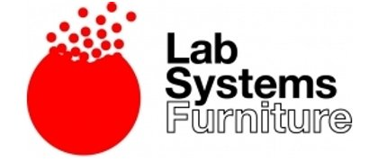 Lab Systems