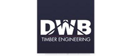 DWB Timber Engineering
