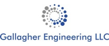 Gallagher Engineering