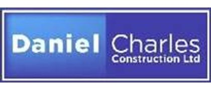 Daniel Charles Construction