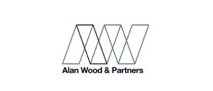Alan Wood & Partners
