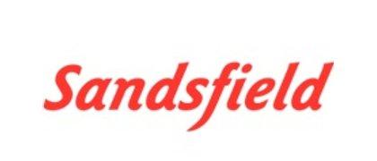 Sandsfield