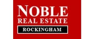 Noble Real Estate