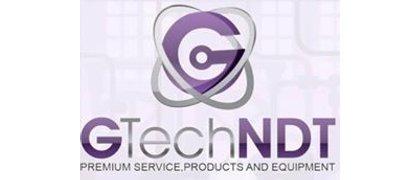 GTech NDT PTY LTD