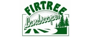 Firtree Landscapes