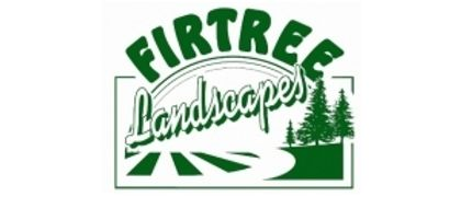 Firtree Landscapes