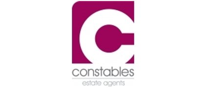 Constables Estate Agency