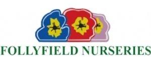 Follyfield Nurseries