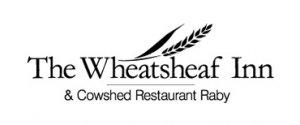 The Wheatsheaf Inn & Cowshed Restaurant