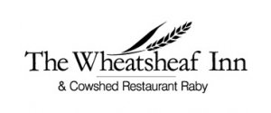 The Wheatsheaf Inn & Cowshed Restaurant