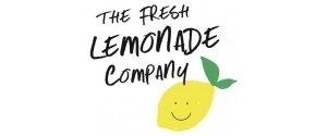 The Fresh Lemonade Co.