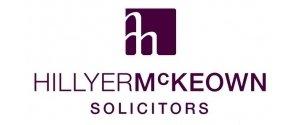 Hillyer McKeown Solicitors