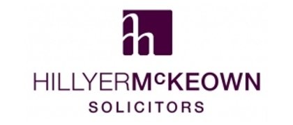 Hillyer McKeown Solicitors
