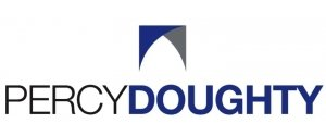 Percy Doughty & Co