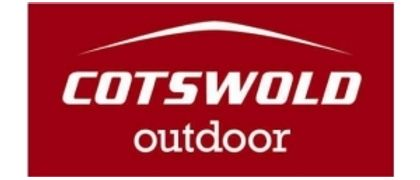 Cotswold Outdoor [Chester]
