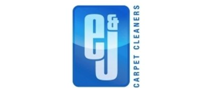 E&J Carpet Cleaners