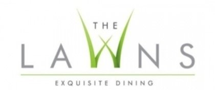 The Lawns Restaurant