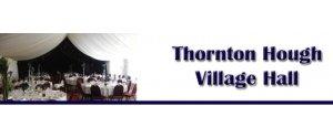 Thornton Hough Village Hall & Cafe