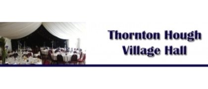 Thornton Hough Village Hall & Cafe