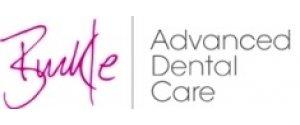 Buckle Advanced Dental Care