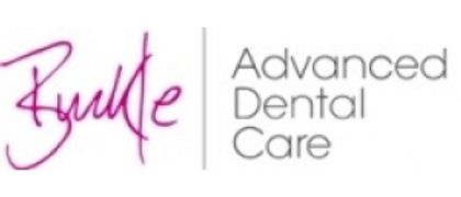 Buckle Advanced Dental Care
