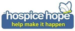 Hospice Hope