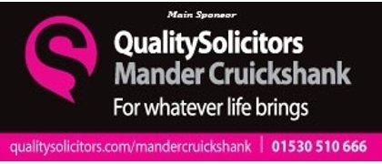 Mander Cruickshank