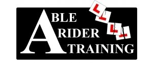 Able Rider Training