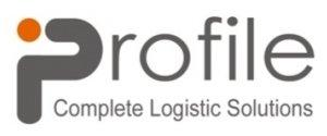 Profile Logistics